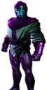 Nathaniel Richards (Kang) (Earth-TRN517) from Marvel Contest of Champions 001.png