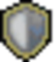 BS M Shield.png