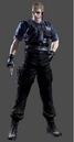 Wesker-resident-evil-0-character-render.png