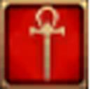 Criminal Violation (Icon).png