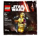 5002948 C-3PO