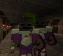 Elite Crypt Walkers