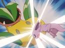 Sakura Espeon Quick Attack.png