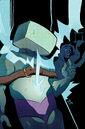 Doctor Strange Vol 4 1 Kirby Monster Variant Textless.jpg