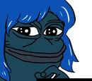 Lapepe Lazuli