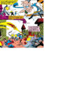 Earth-TRN558 from Marvel Two-In-One Annual Vol 1 1.jpg