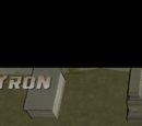 HoboTron