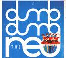 Dumb Dumb/Gallery