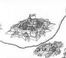 Tasan Empire