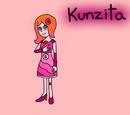 Kunzita