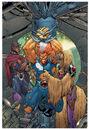 Thundercats Dogs of War Vol 1 4 Textless.jpg