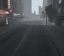 Iron Street