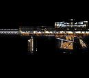 Barrett M82A1-Peony