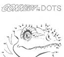Disneysaurus/Jurassic Park Printable sheets