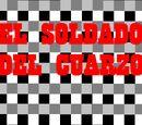 El Soldado del Cuarzo