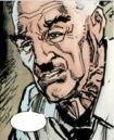 John Jonah Jameson (Earth-12121) Daredevil End of Days Vol 1 1.jpg