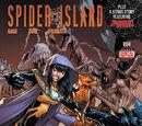 Spider-Island Vol 1 4