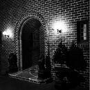 Salvatore Boarding House S7 Entrance.jpg