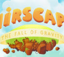 Airscape: The Fall of Gravity