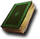 Tw3 book green.png