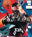 Bullseye (Lester) (Earth-12121) Daredevil End of Days Vol 1 4.jpg