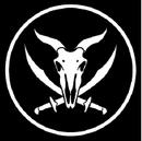 Baphomet-symbol-wicdiv.png