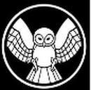 Minerva-symbol-wicdiv.png