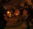 2048 Bellevue Hospital Attacks