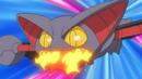 Ash Gliscor Fire Fang.png