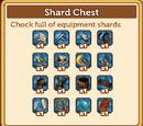 Shard Chest