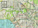 Los Angeles (Map).png