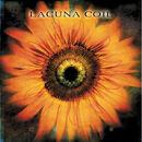 Lacuna Coil - Comalies.jpg