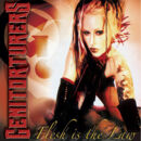 Genitorturers - Flesh is the Law.jpg