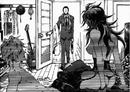 Masuru erwicht Take mit seiner geliebten.png