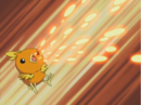 May Torchic Ember.png