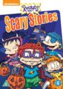 Rugrats Scary Stories DVD.jpg