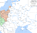 East-Prussian Operation