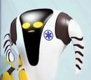 Dokter robot