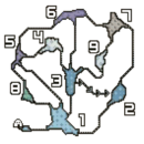 MH4U-Frozen Seaway Map.png