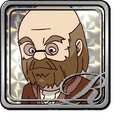 Alain the Antiquarian A.png