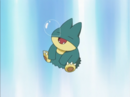 May Munchlax Metronome Rest.png