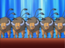 Ash Tauros Double Team.png