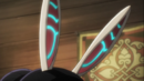 Overlord EP11 004.png