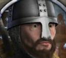 Geoffroy de Donjon