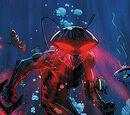 Aquaman's Rogues Gallery (Earth-2992)