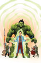 Totally Awesome Hulk Vol 1 1 Cho Variant Textless.jpg