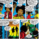 Claire Temple (Earth-616) from Luke Cage, Hero for Hire Vol 1 2.jpg