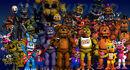 FNaFWorld - Teaser 10.jpg