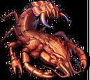 Bestiario (Final Fantasy V)