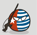 Brave West Papuaball.png